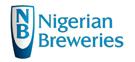 nigerian breweies 1