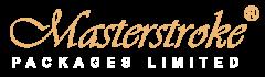 Masterstroke_Logo-LARGE-NEW-CREATED